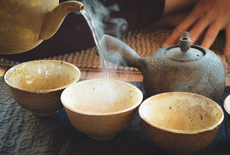 Wu-De-credit-Global-Tea-Hut-photo-3-web-768x517