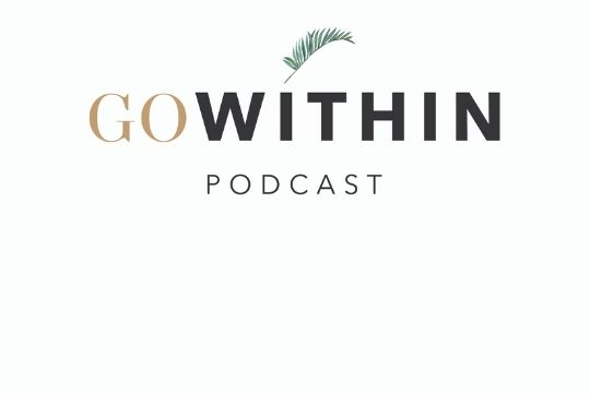 Go within podcast (1)